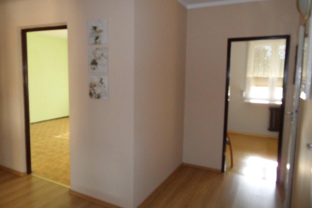 Mieszkanie trzypokojowe na sprzedaż Śrem, Ignacego Paderewskiego  63m2 Foto 13