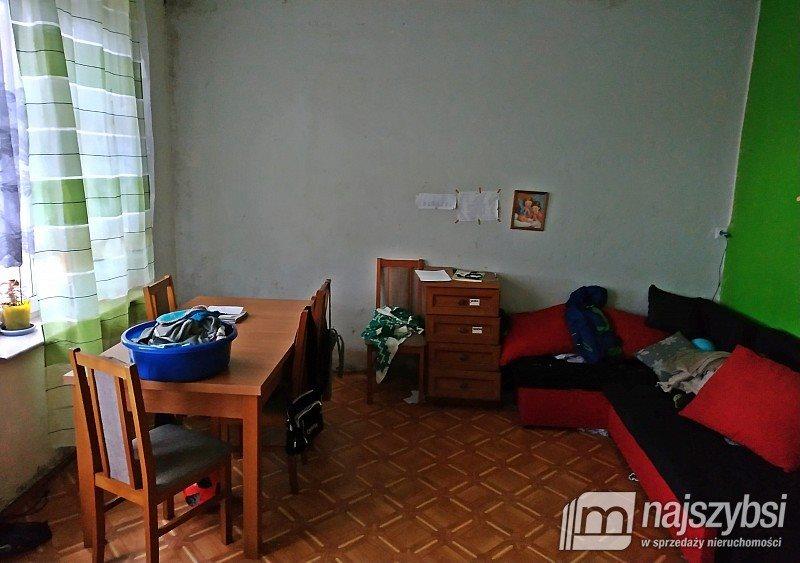 Dom na sprzedaż Rydzewo, obrzeża  70m2 Foto 5