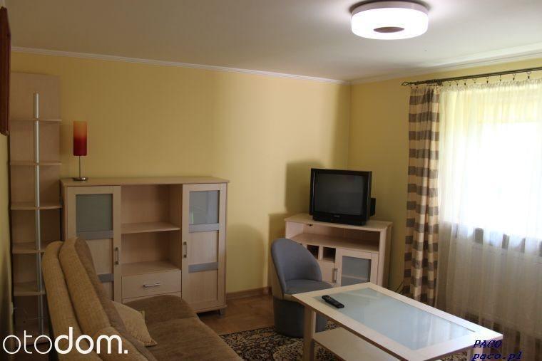 Mieszkanie dwupokojowe na wynajem Lublin, Ponikwoda, Ponikwoda 3  50m2 Foto 5