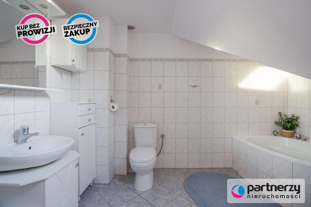Mieszkanie czteropokojowe  na sprzedaż Gdynia, Chylonia, Raduńska  100m2 Foto 11