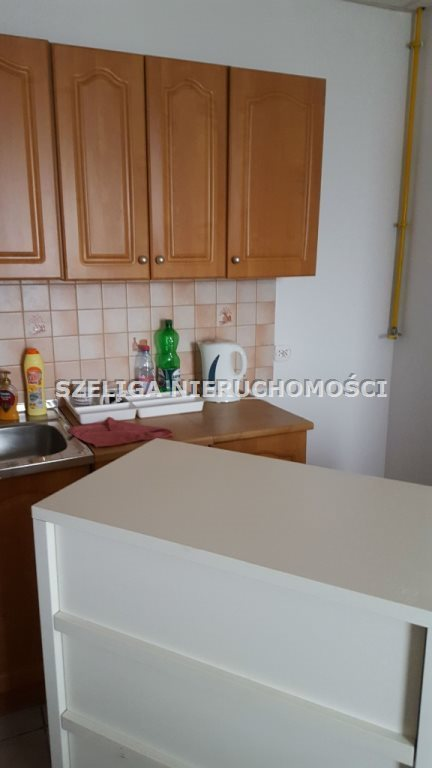 Lokal użytkowy na wynajem Gliwice, Szobiszowice, centrum, blisko DTŚ  80m2 Foto 3