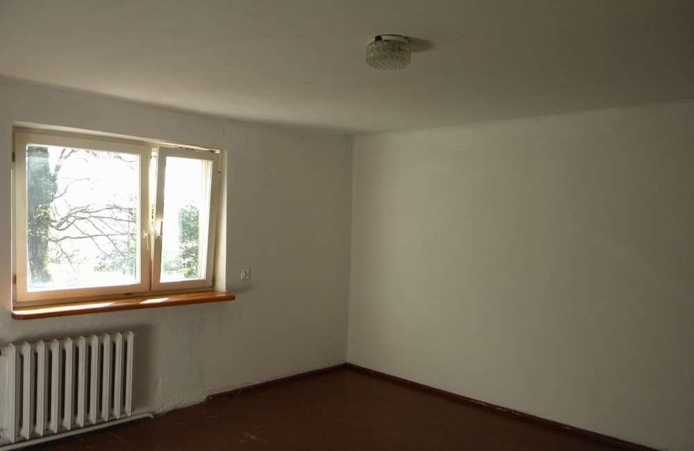 Dom na sprzedaż Tomaszów Mazowiecki, okolice  140m2 Foto 15
