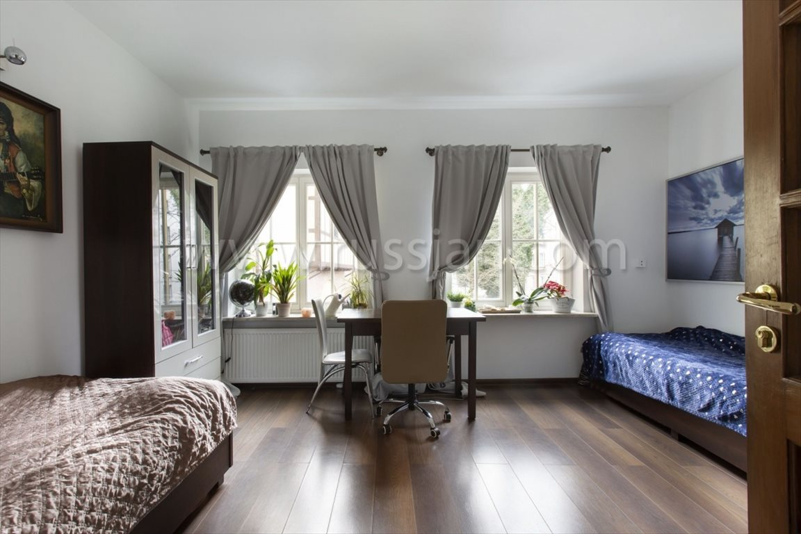 Mieszkanie trzypokojowe na sprzedaż Gdańsk, Śródmieście, Długa  63m2 Foto 2