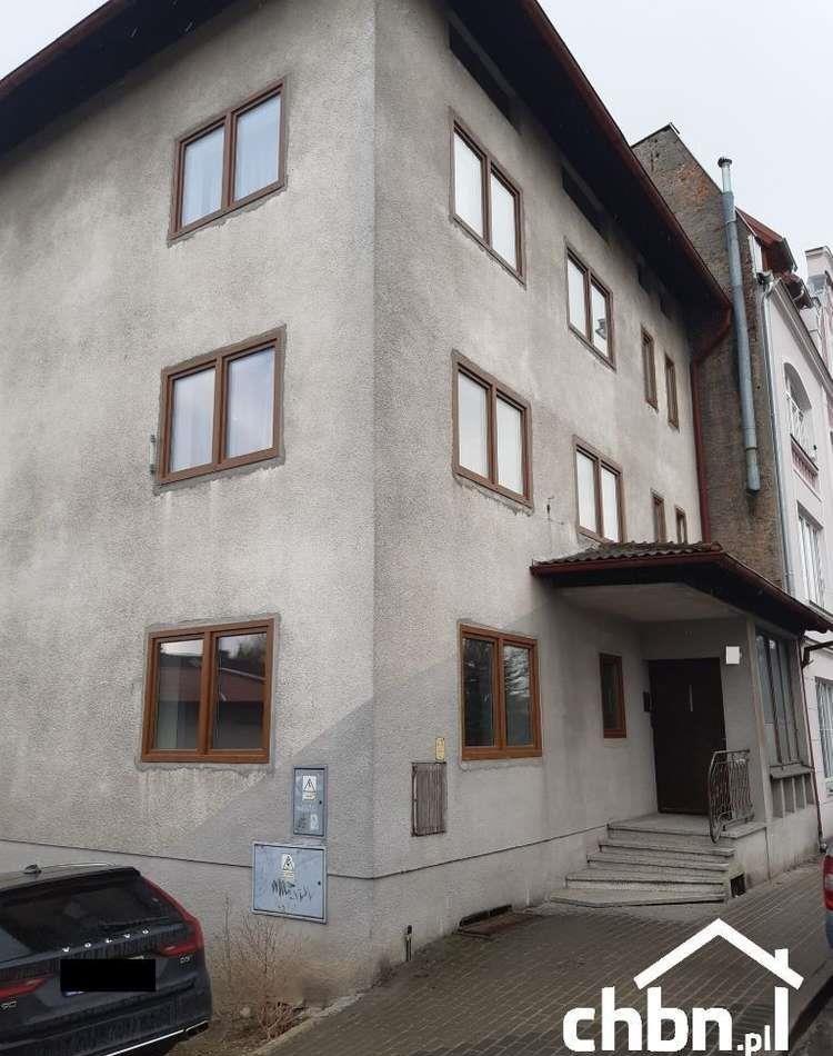 Dom na sprzedaż Chojnice, ul. ogrodowa  363m2 Foto 3