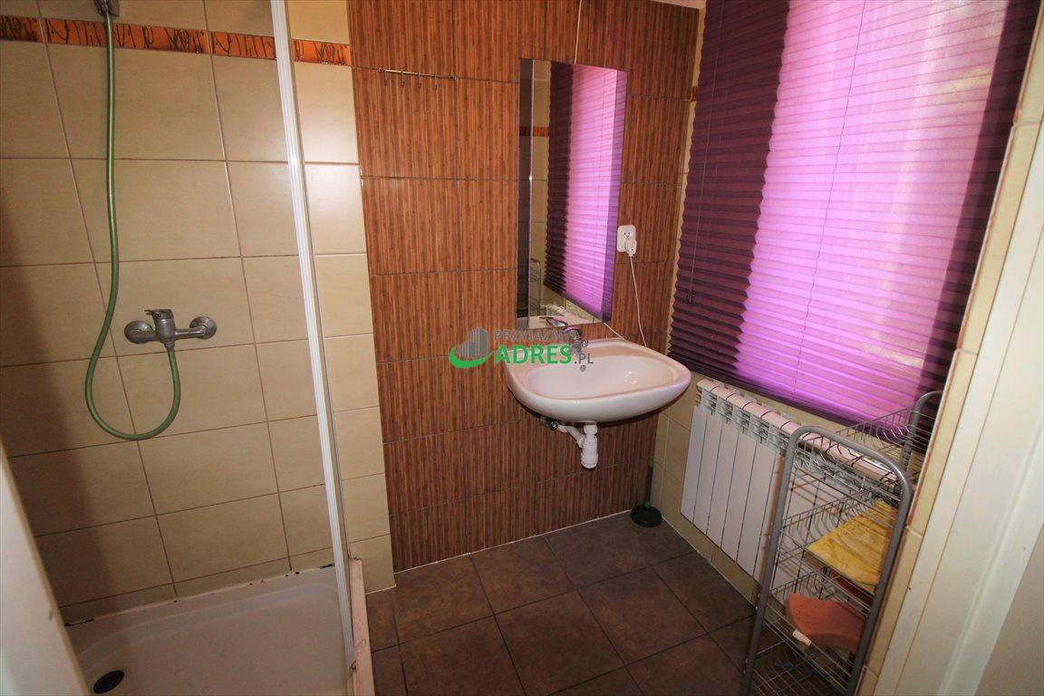 Dom na wynajem Wrocław, Wrocław  162m2 Foto 5