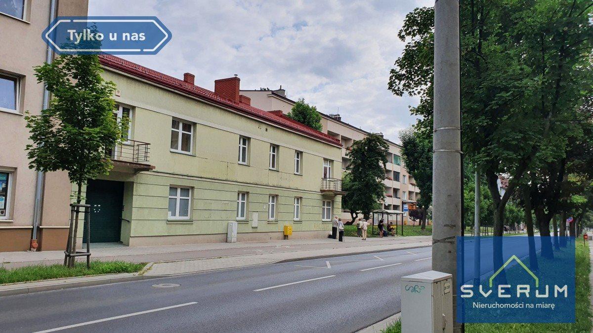 Dom na sprzedaż Częstochowa, Śródmieście, Jana III Sobieskiego  436m2 Foto 3