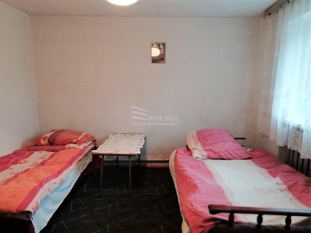 Mieszkanie trzypokojowe na wynajem Bolesławiec, Konradowska  60m2 Foto 5