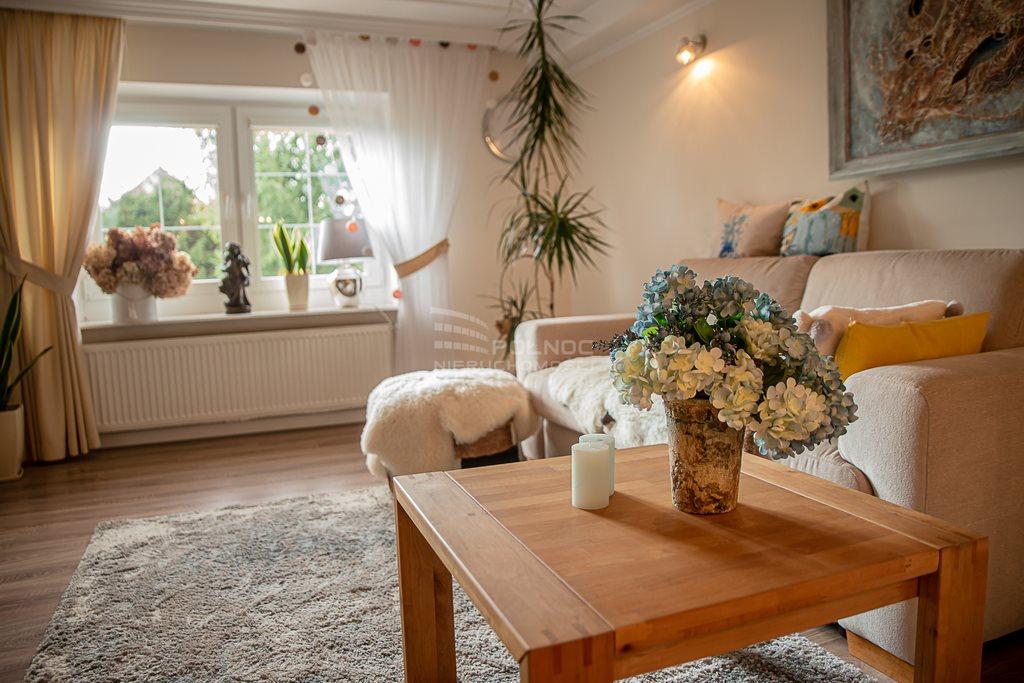 Dom na sprzedaż Legnica  190m2 Foto 2