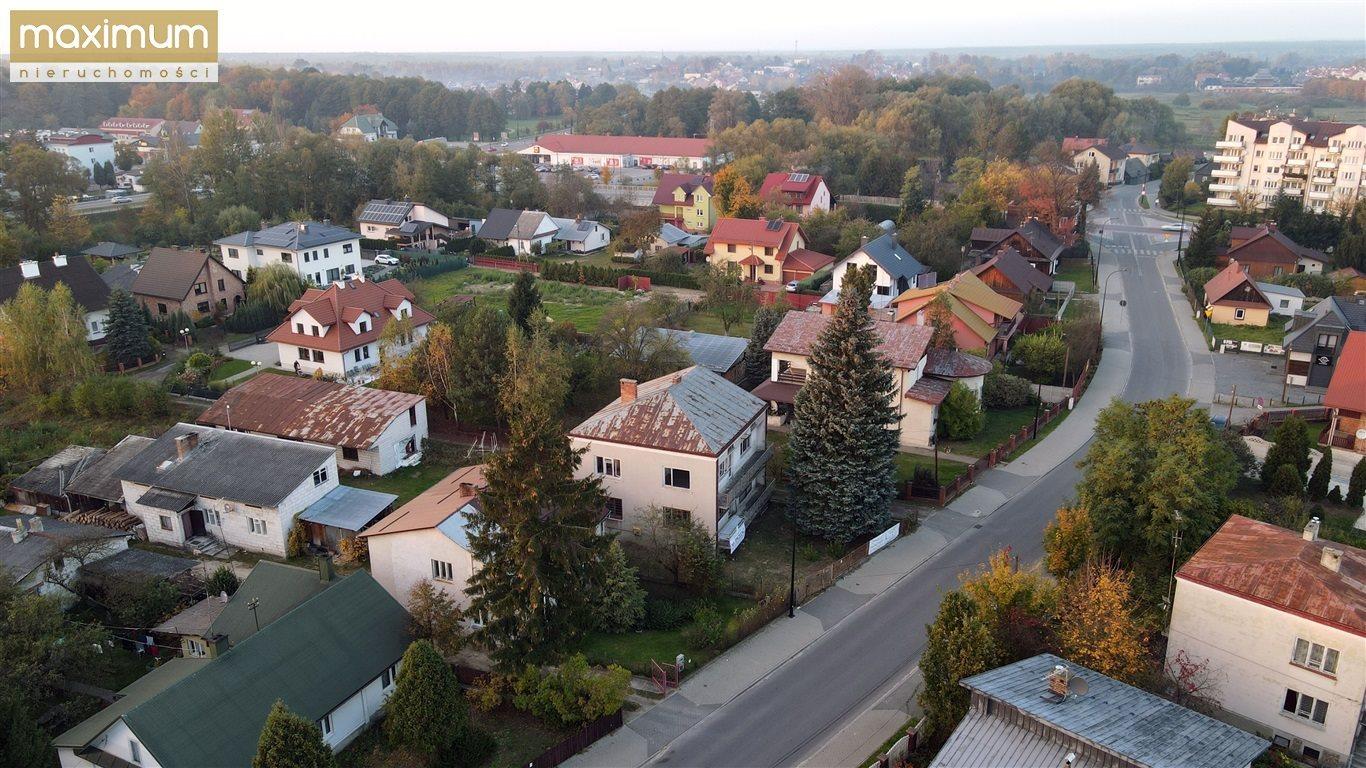 Dom na sprzedaż Biłgoraj  2632m2 Foto 5