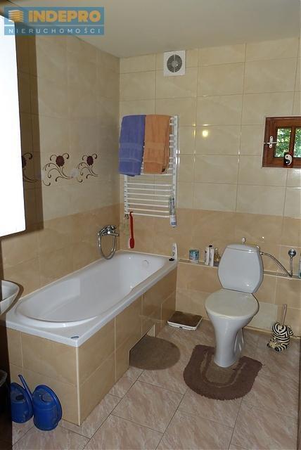 Dom na sprzedaż Mogielnica  182m2 Foto 9