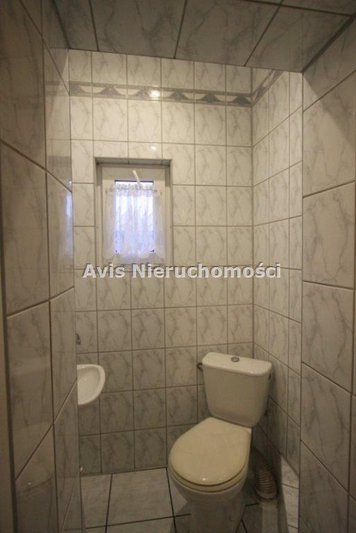 Dom na sprzedaż Świebodzice  170m2 Foto 11