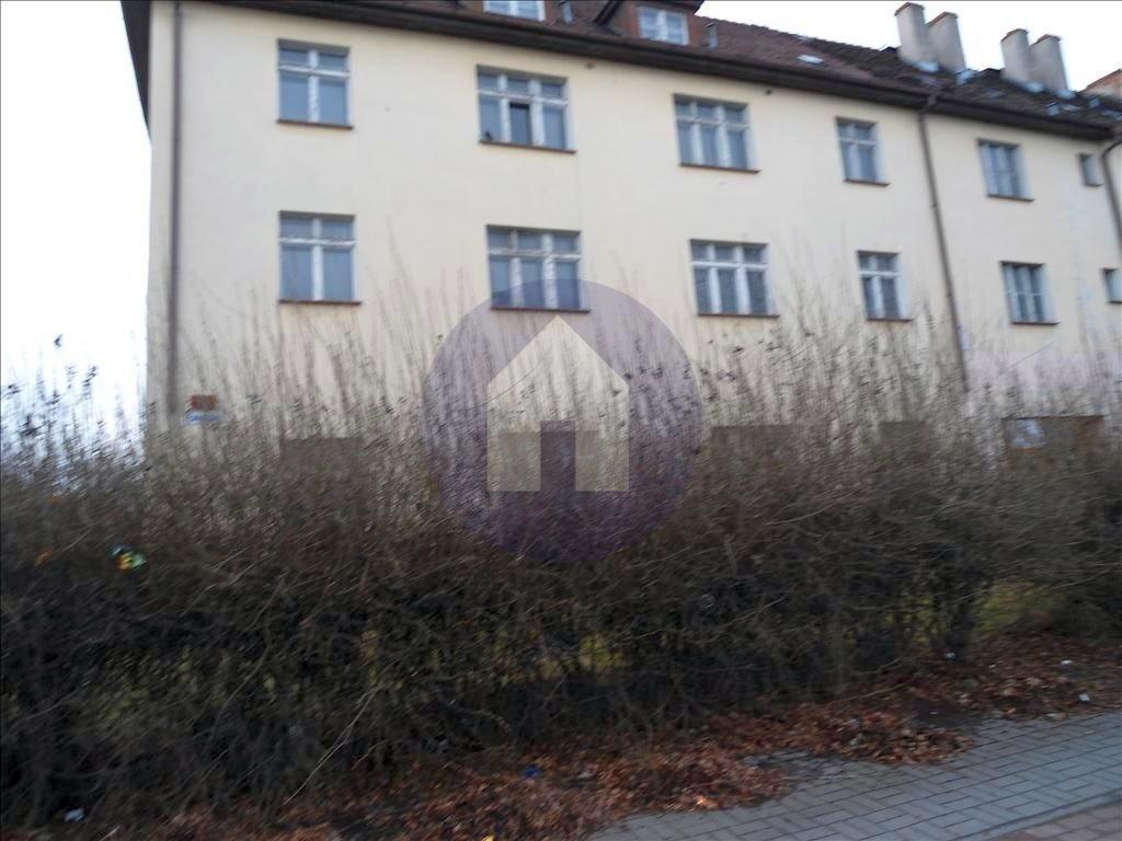 Dom na sprzedaż Legnica  1132m2 Foto 2