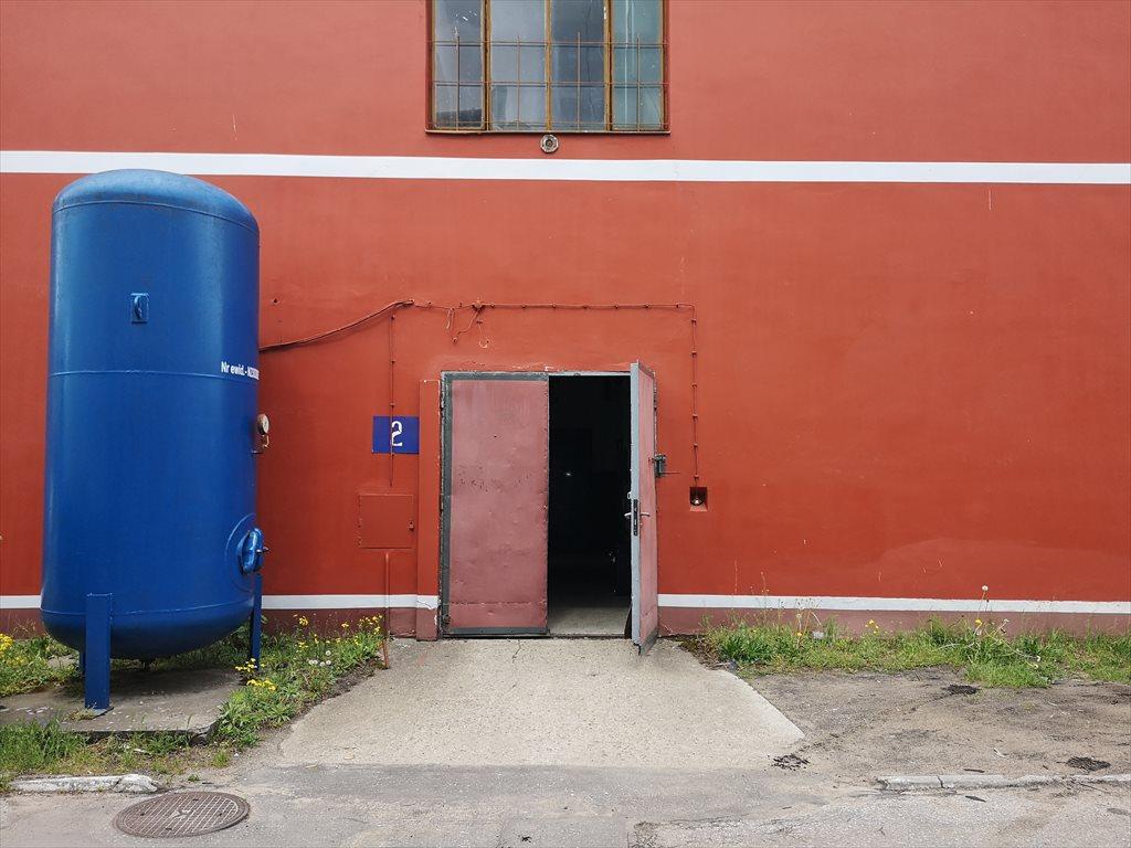 Lokal użytkowy na sprzedaż Bydgoszcz, Górny Taras, Glinki, Glinki 146  2549m2 Foto 6