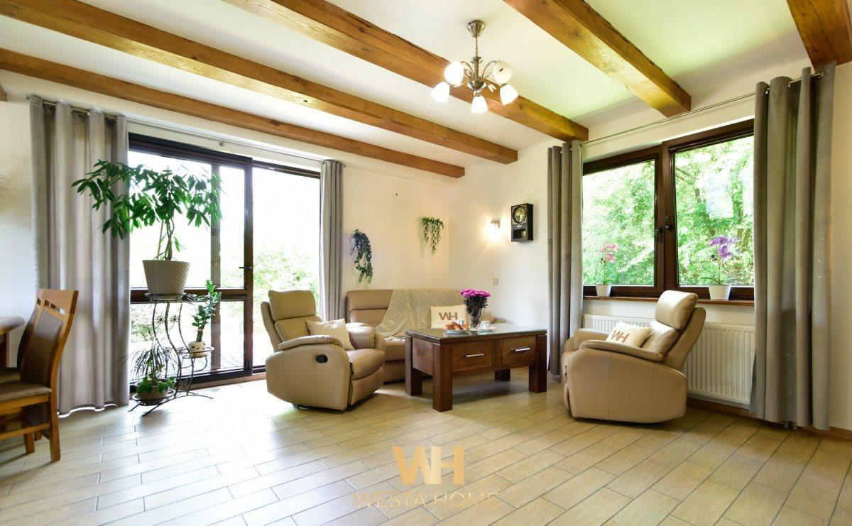 Dom na sprzedaż Błonie  180m2 Foto 4