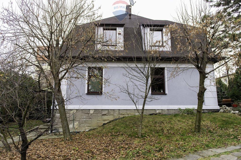 Dom na sprzedaż Bielsko-Biała  170m2 Foto 4