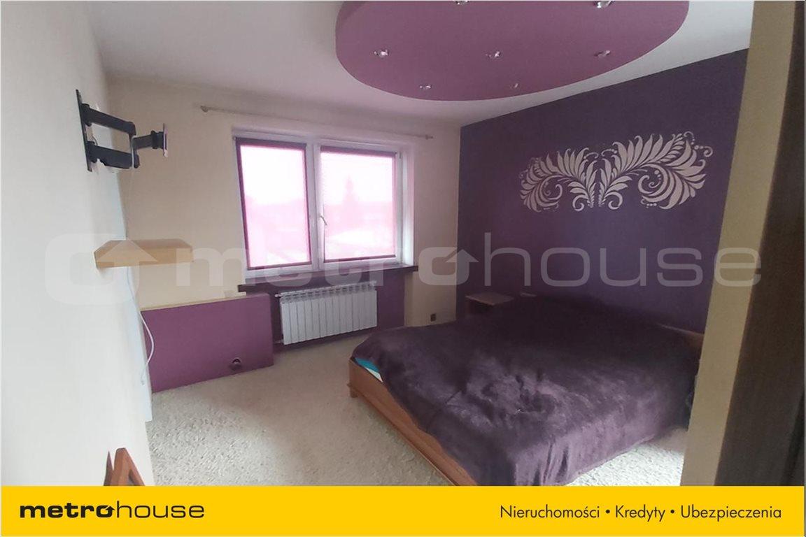 Dom na sprzedaż Skierniewice, Skierniewice  168m2 Foto 5