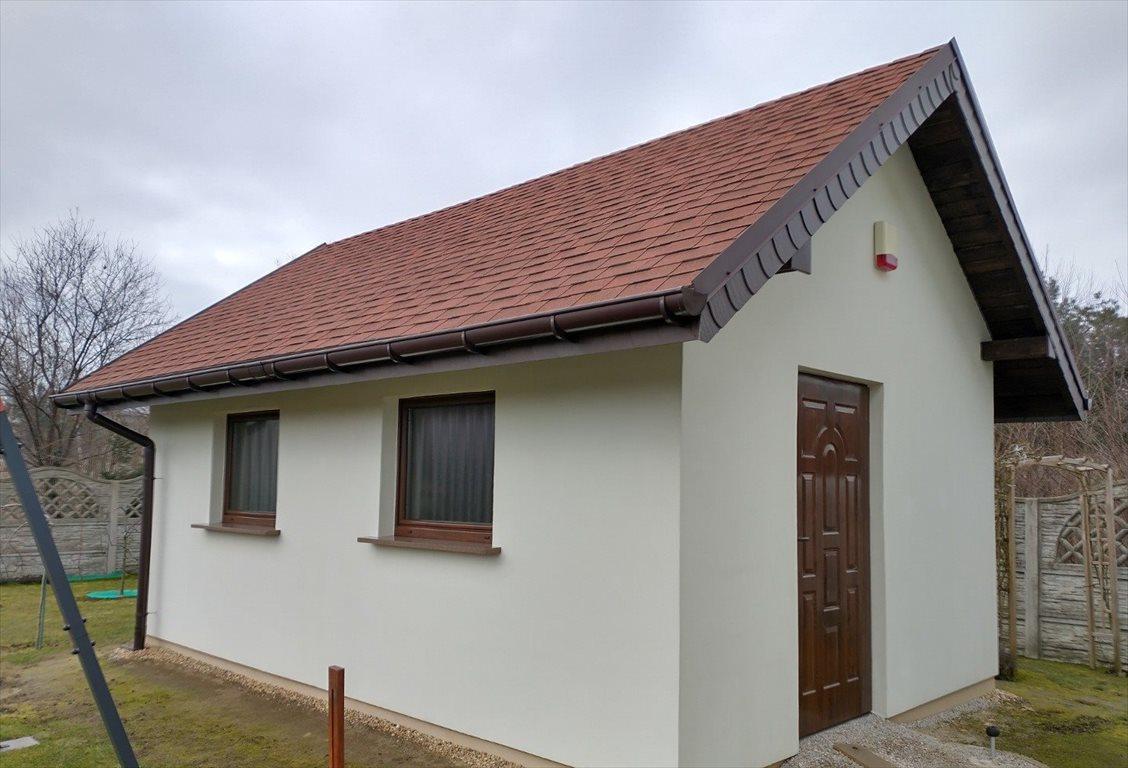 Dom na sprzedaż Częstochowa, Dźbów, Częstochowa  170m2 Foto 4