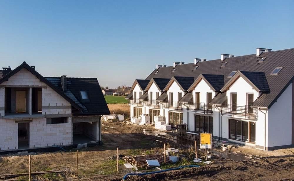 Dom na sprzedaż Nowa Wola  153m2 Foto 6