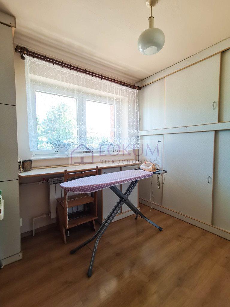 Dom na sprzedaż Radom, Żakowice  293m2 Foto 10