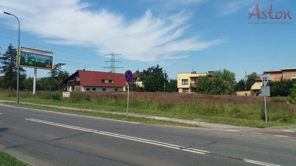 Działka inna pod dzierżawę Tychy, Czułów  1990m2 Foto 7