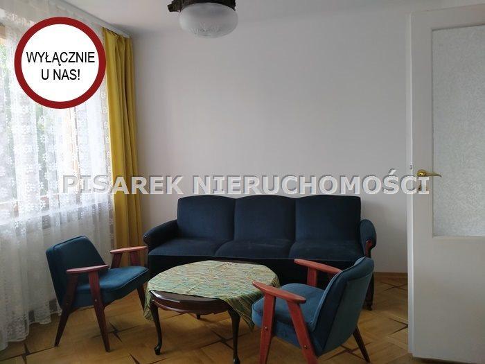 Dom na wynajem Warszawa, Bemowo, Jelonki, Powstańców Śląskich  140m2 Foto 4
