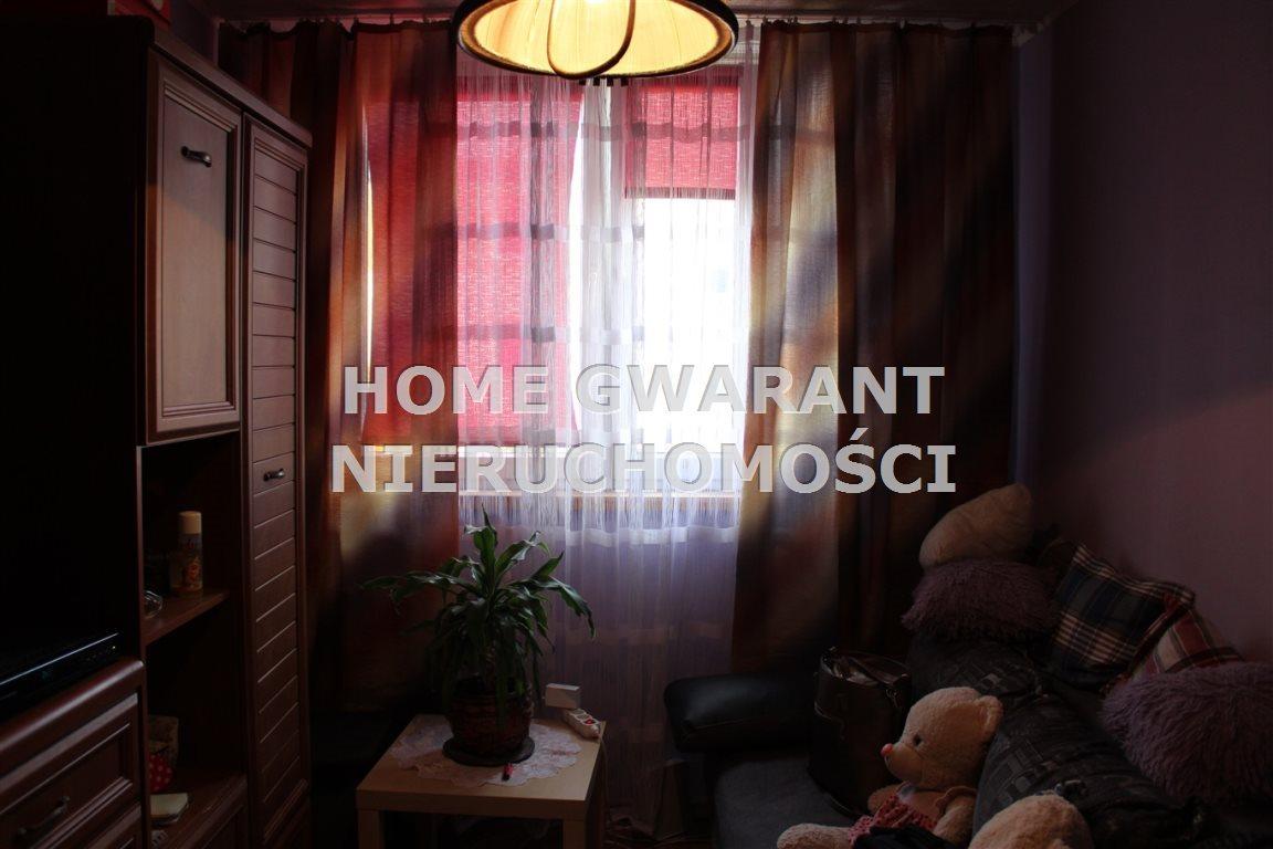 Mieszkanie trzypokojowe na sprzedaż Mińsk Mazowiecki  48m2 Foto 3