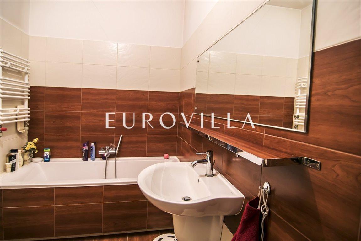 Mieszkanie trzypokojowe na sprzedaż Konstancin-Jeziorna, Bielawska  100m2 Foto 7