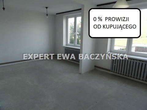 Dom na sprzedaż Częstochowa, Lisiniec  650m2 Foto 1