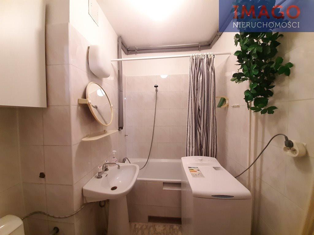 Mieszkanie trzypokojowe na sprzedaż Rzeszów, Podwisłocze  54m2 Foto 6