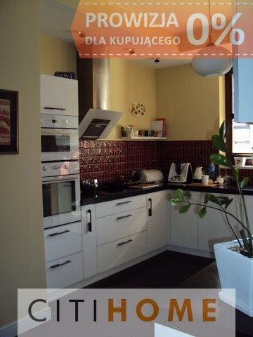 Dom na sprzedaż Józefów  180m2 Foto 4