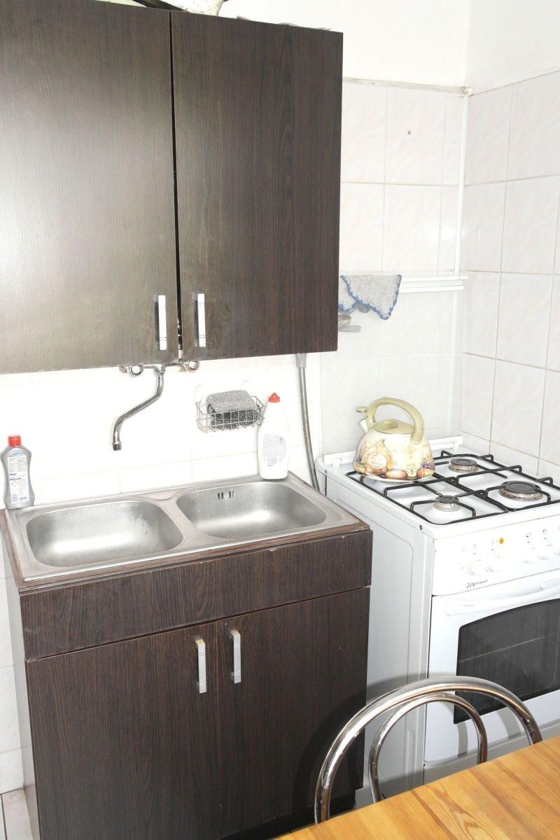 Mieszkanie trzypokojowe na sprzedaż Grudziądz  60m2 Foto 7