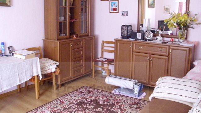 Dom na sprzedaż Garwolin  82m2 Foto 3