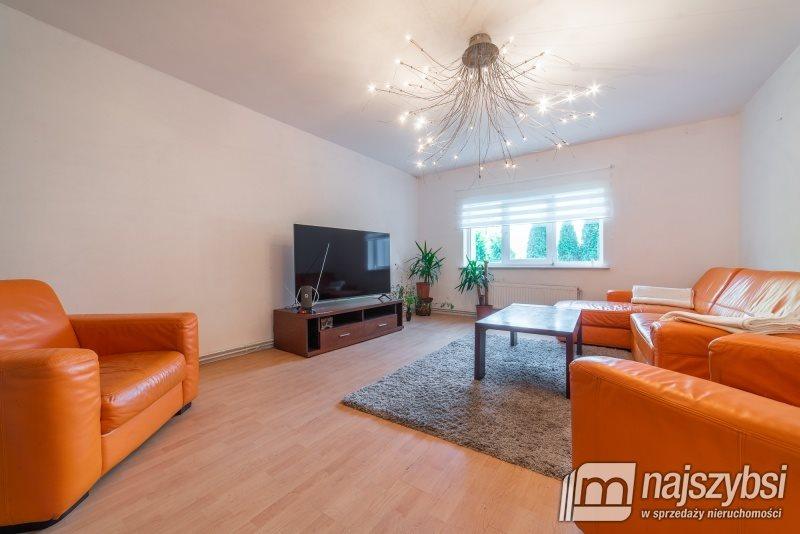 Dom na sprzedaż Goleniów, Rurzyca  150m2 Foto 1
