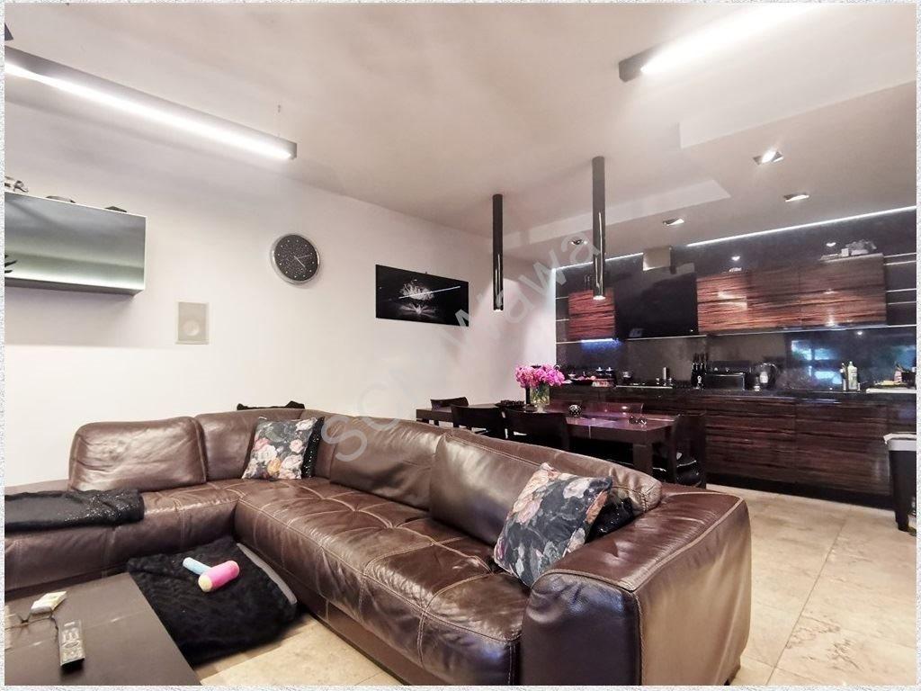 Mieszkanie trzypokojowe na sprzedaż Warszawa, Włochy, Głubczycka  100m2 Foto 11