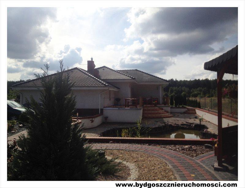 Dom na wynajem Łochowo  150m2 Foto 9