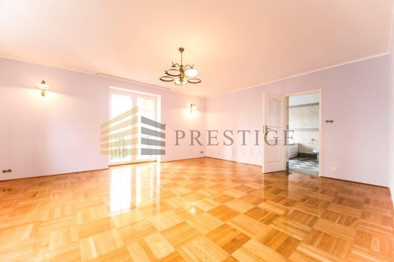 Dom na wynajem Warszawa, Wilanów, Husarii  550m2 Foto 6