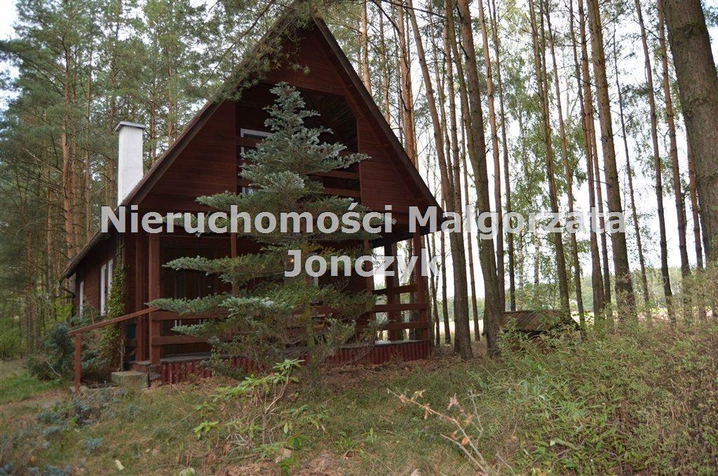 Dom na sprzedaż Zielęcice  75m2 Foto 2