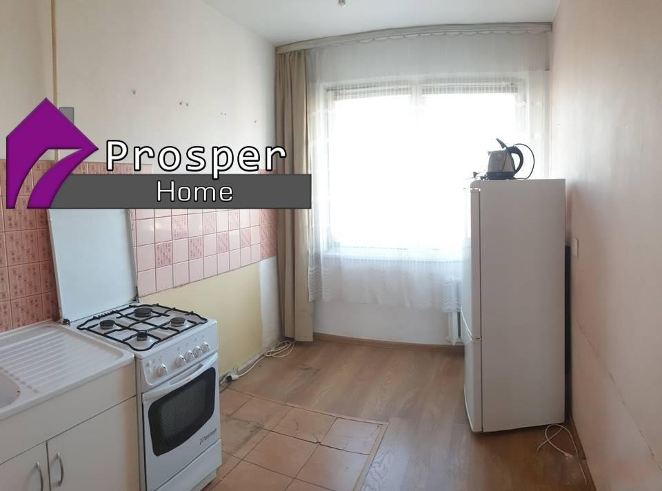 Mieszkanie trzypokojowe na sprzedaż Rzeszów, Os. Kmity  66m2 Foto 5