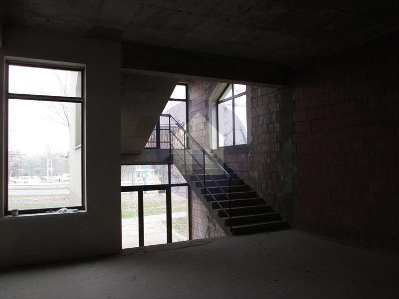 Lokal użytkowy na sprzedaż Legnica  360m2 Foto 5