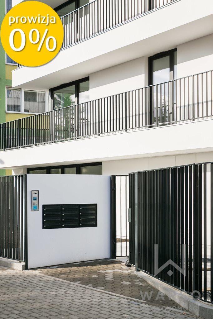 Mieszkanie trzypokojowe na sprzedaż Warszawa, Praga-Południe, Saska Kępa, Argentyńska  80m2 Foto 7