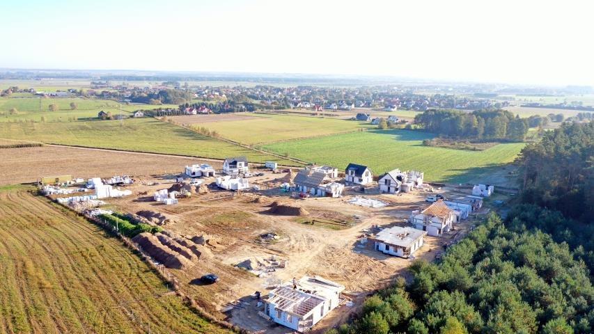 Dom na sprzedaż Łomża, Okolice  63m2 Foto 1