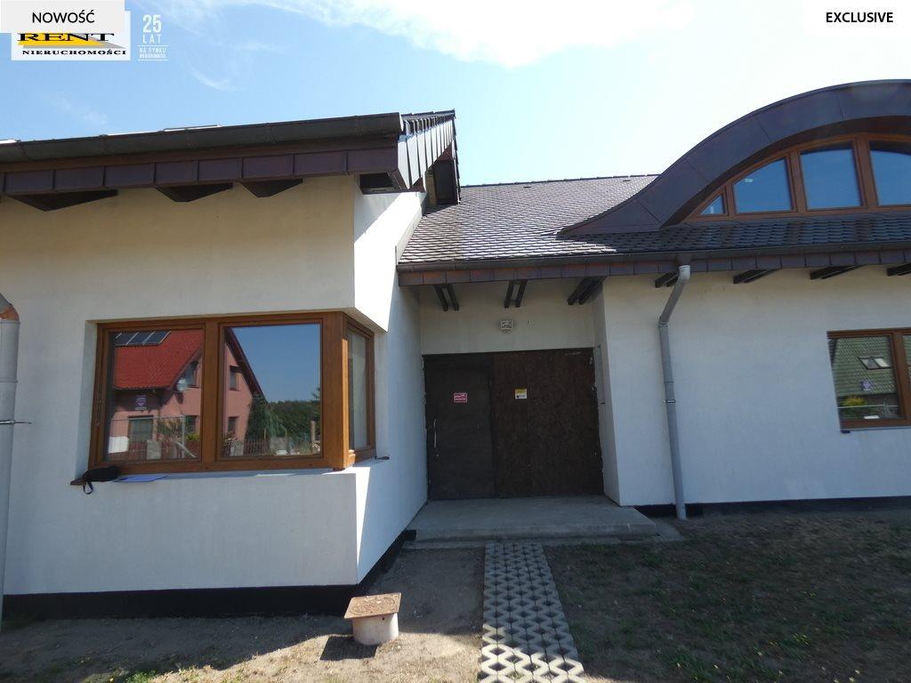 Dom na sprzedaż Dołuje  344m2 Foto 12