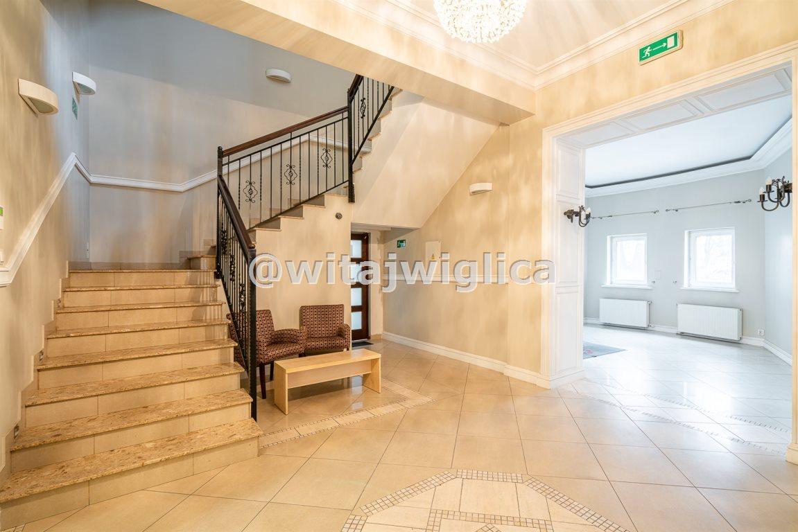 Dom na sprzedaż Wrocław, Psie Pole, Kleczków  1400m2 Foto 2