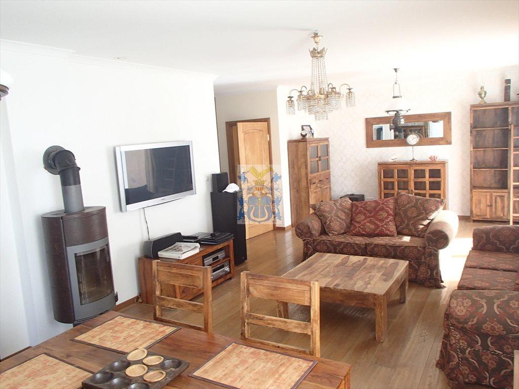 Dom na sprzedaż Mogilany  186m2 Foto 6