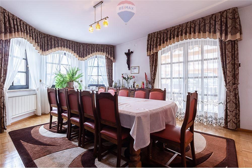 Dom na sprzedaż Myślenice  520m2 Foto 3