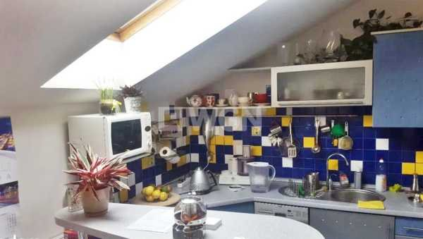Mieszkanie trzypokojowe na sprzedaż Częstochowa, Parkitka, Mazowiecka  70m2 Foto 1