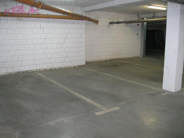 Garaż na sprzedaż Wrocław, Fabryczna, Średzka  17m2 Foto 1