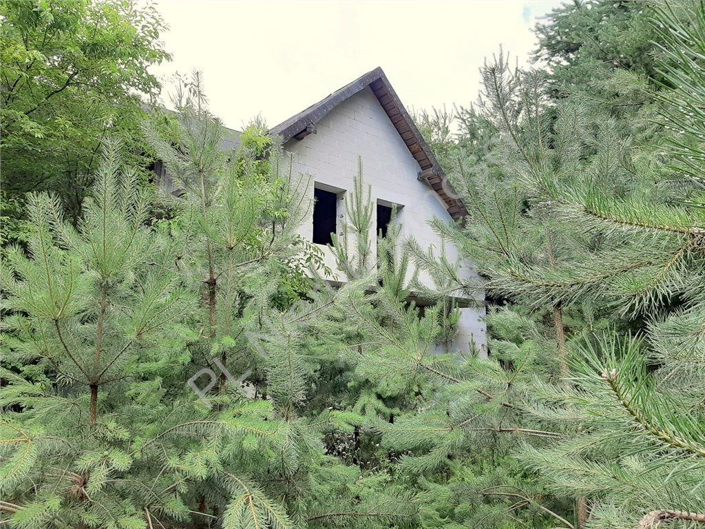 Dom na sprzedaż Zaręby  135m2 Foto 10