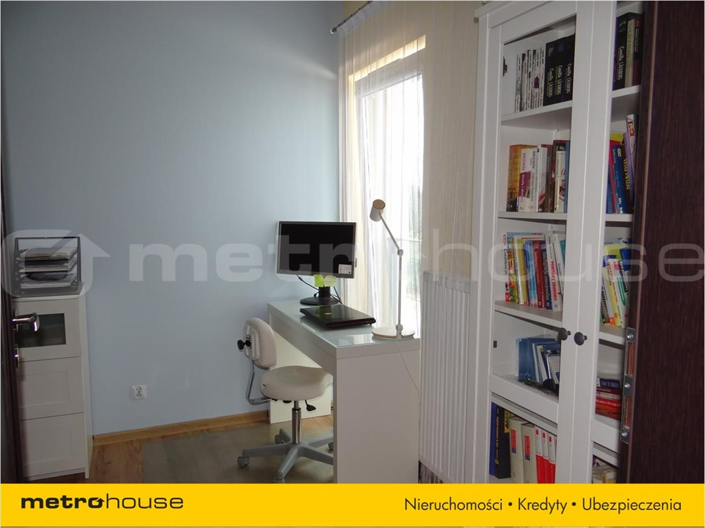 Mieszkanie dwupokojowe na sprzedaż Gdańsk, Jasień, Jabłoniowa  40m2 Foto 4