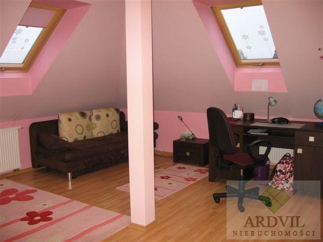 Dom na sprzedaż Niewodnica Korycka, Niewodnica  340m2 Foto 10